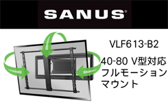 VLF613